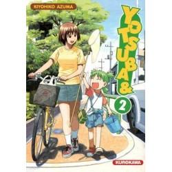 Yotsuba T.02