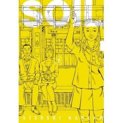 Soil T.07