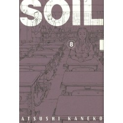 Soil T.08