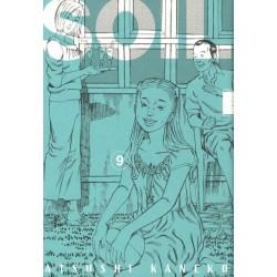 Soil T.09