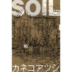 Soil T.10