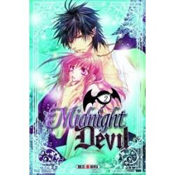 Midnight Devil T.02