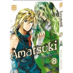 Amatsuki T.08
