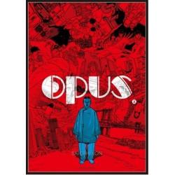 Opus T.01