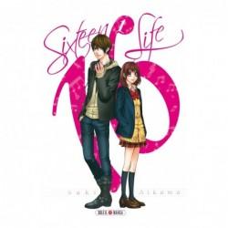 16 Life T.01