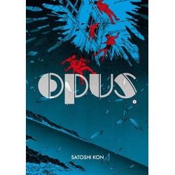 Opus T.02