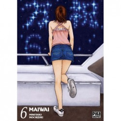 Maiwai T.06