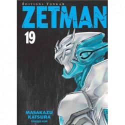 Zetman T.19