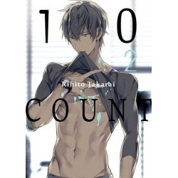 10 count T.02