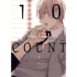 10 count T.03