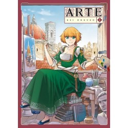 Arte T.01