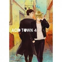 Acid Town T.04