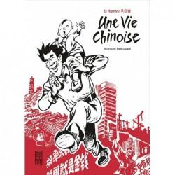 Vie Chinoise (une) - Intégrale