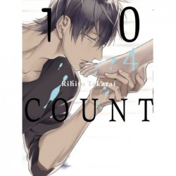 10 count T.04