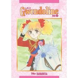 Gwendoline T.02