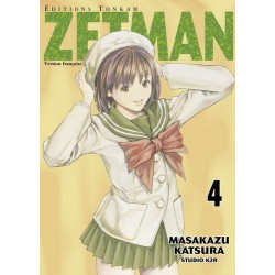 Zetman T.04