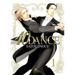 10 Dance T.01