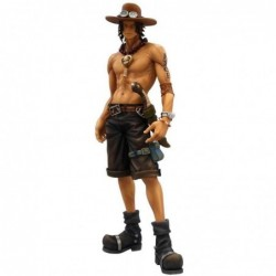 One Piece - Banpresto -...