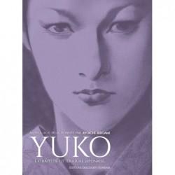 Yuko - Extraits de...