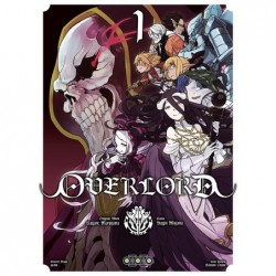 Overlord T.01