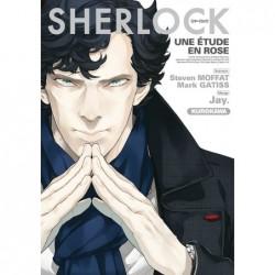 Sherlock T.01