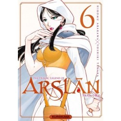 Arslân T.06